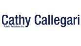 Cathy Callegari